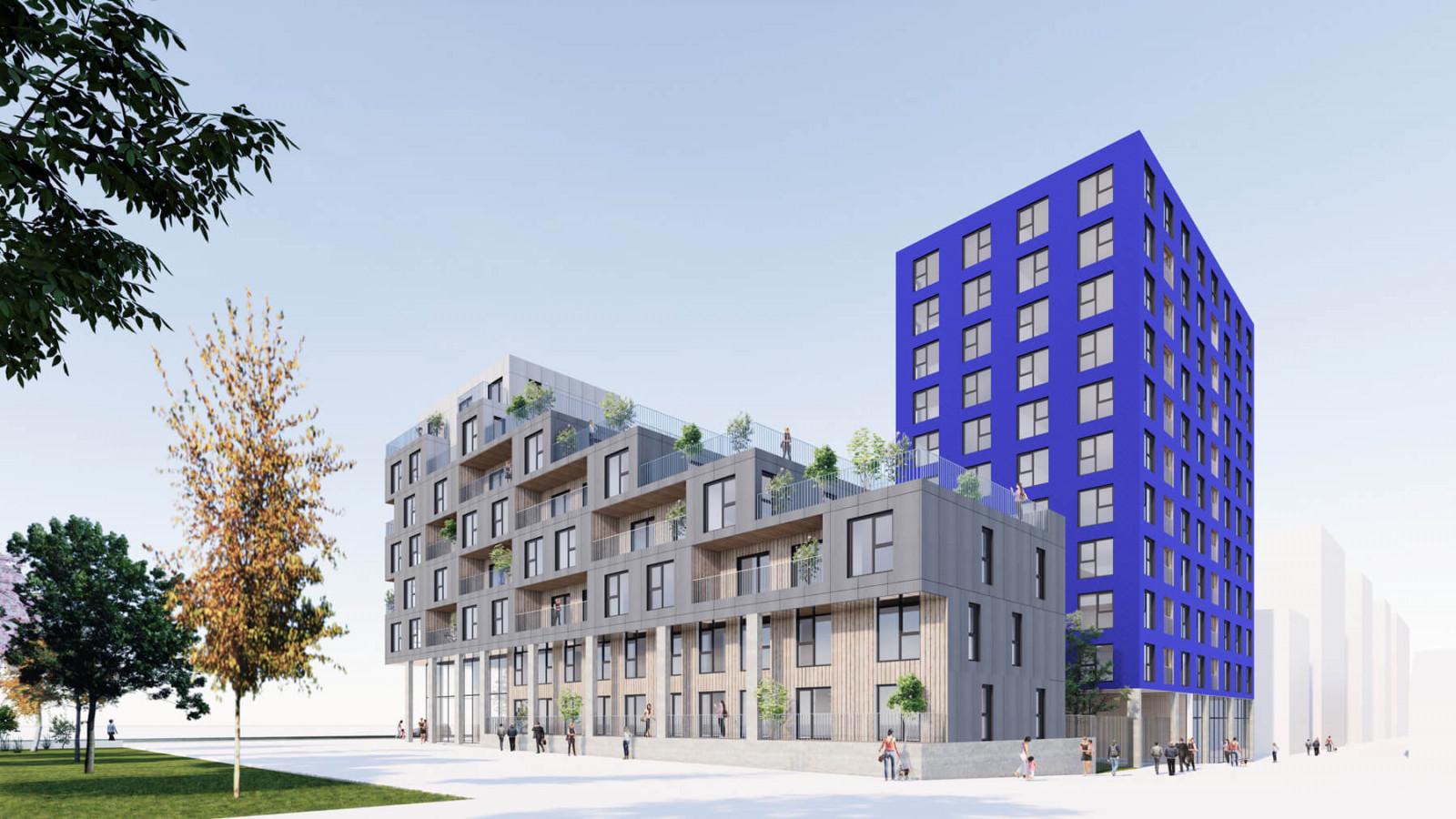 graam-avenue-1-02-logements-dijon-exterieur-rue-facade-loggia-tour-klein