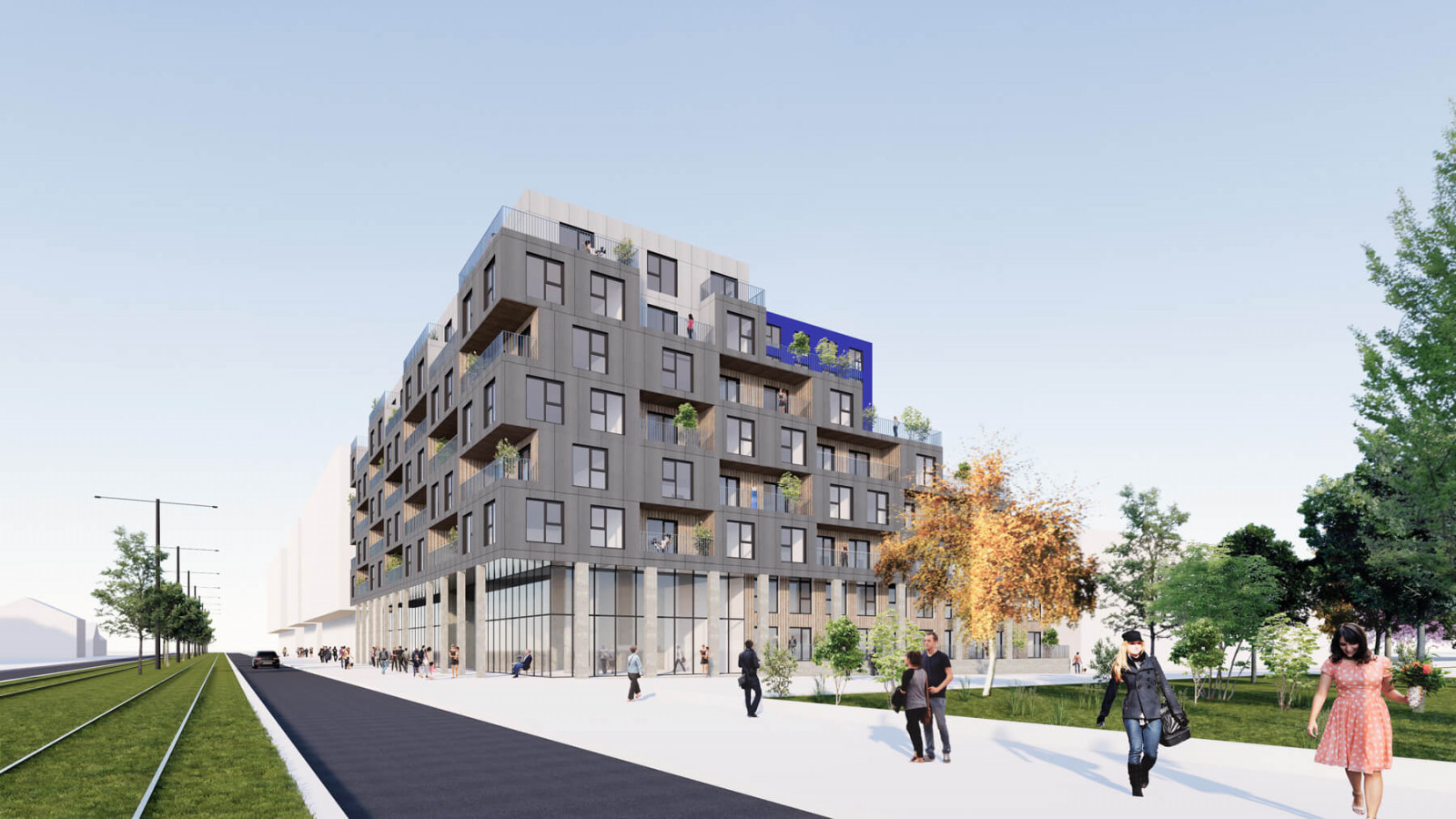 graam-avenue-1-01-logements-dijon-exterieur-rue-facade-loggia-commerce