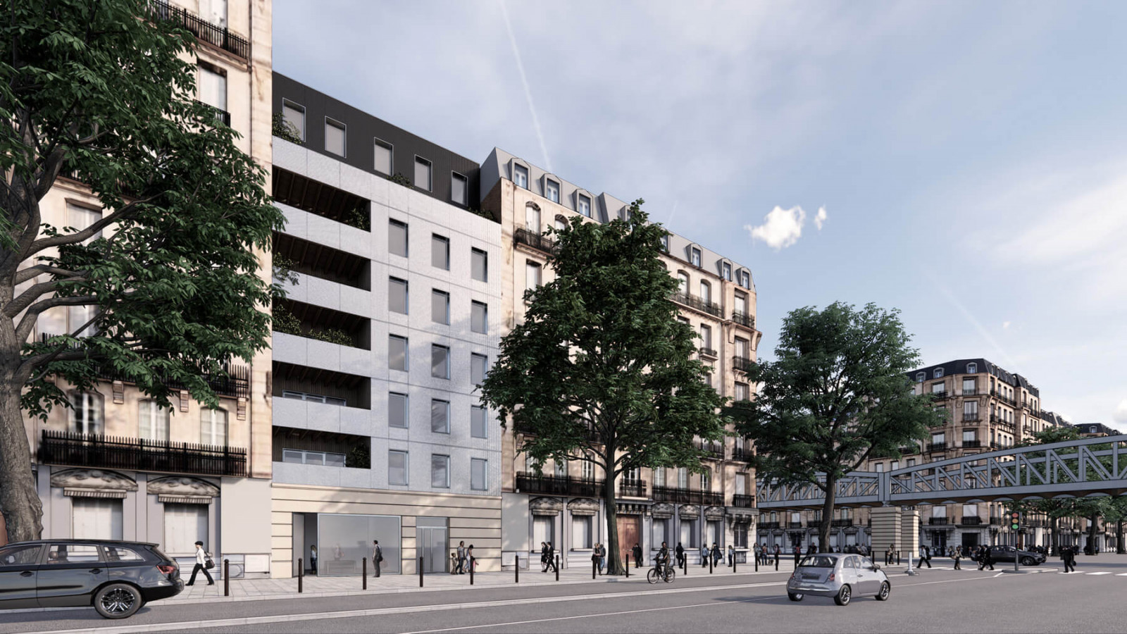 graam-barbes-01-logements-exterieur-rue-facade-metro