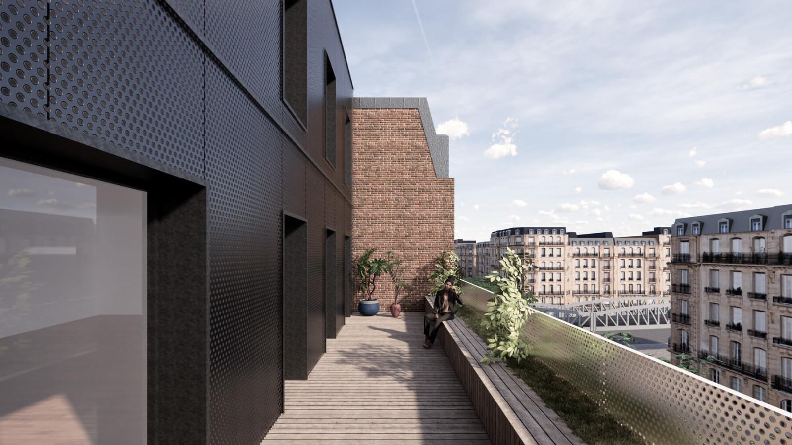 graam-barbes-02-logements-exterieur-terrasse-vegetation