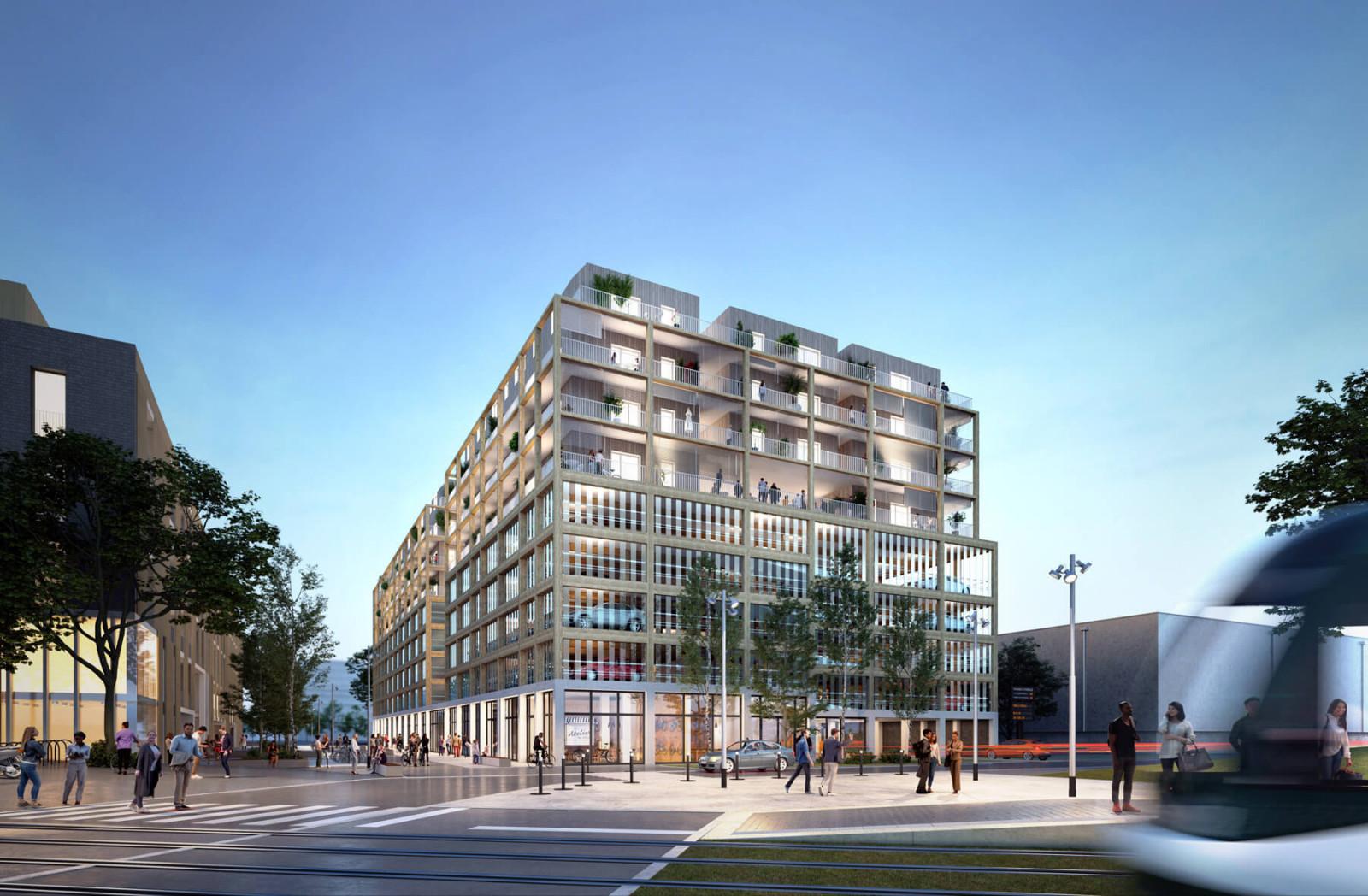 graam-citadelle-1-02-logements-parking-strasbourg-rue-facade-pietons