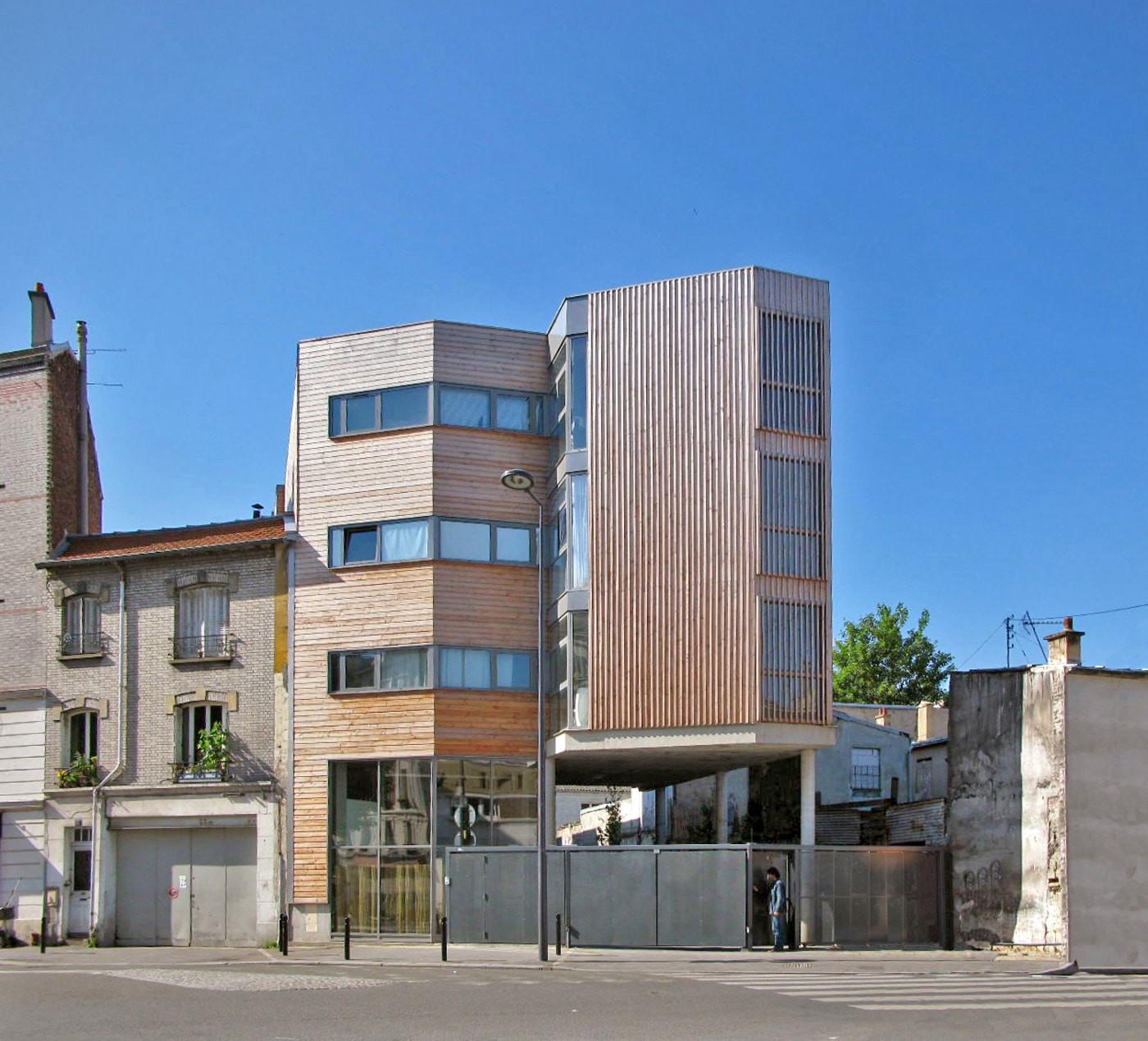graam-diwan-01-logements-montreuil-exterieur-bardage-bois-rue