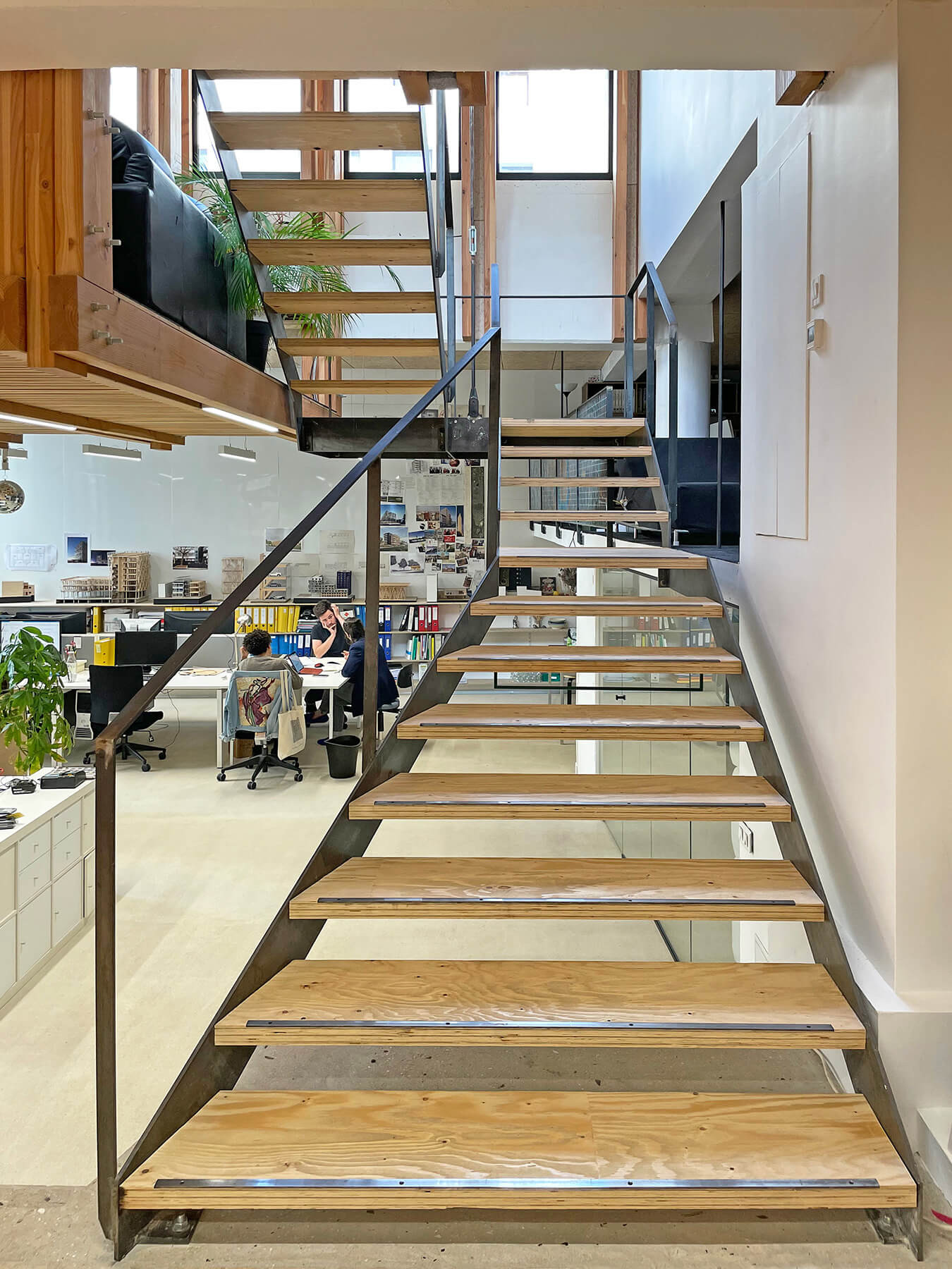 graam-escalier-agence-vue-globale