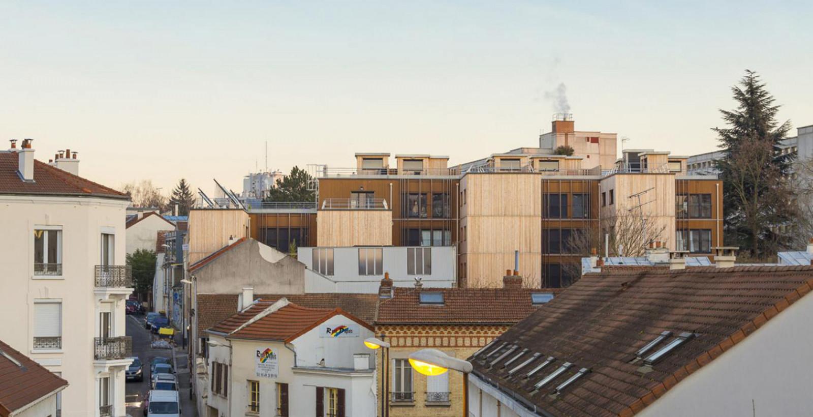 graam-fonderie-01-logements-montreuil-ville-toit-horizon