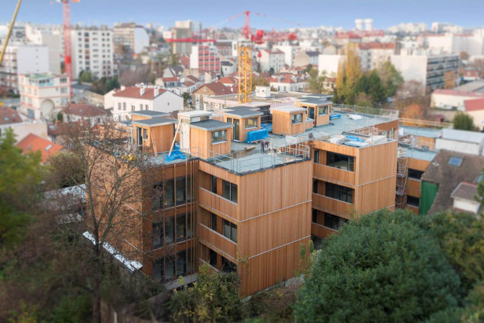graam-fonderie-02-logements-montreuil-ville-toit-aerienne-bois