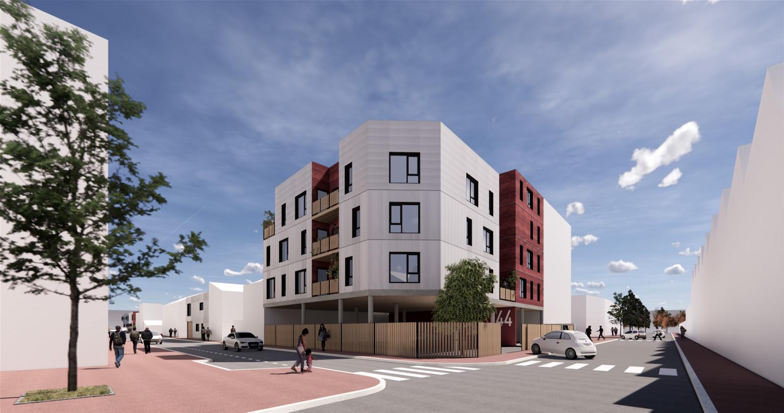 graam-la-traversee-01-logements-gennevilliers-exterieur-rue-collectif