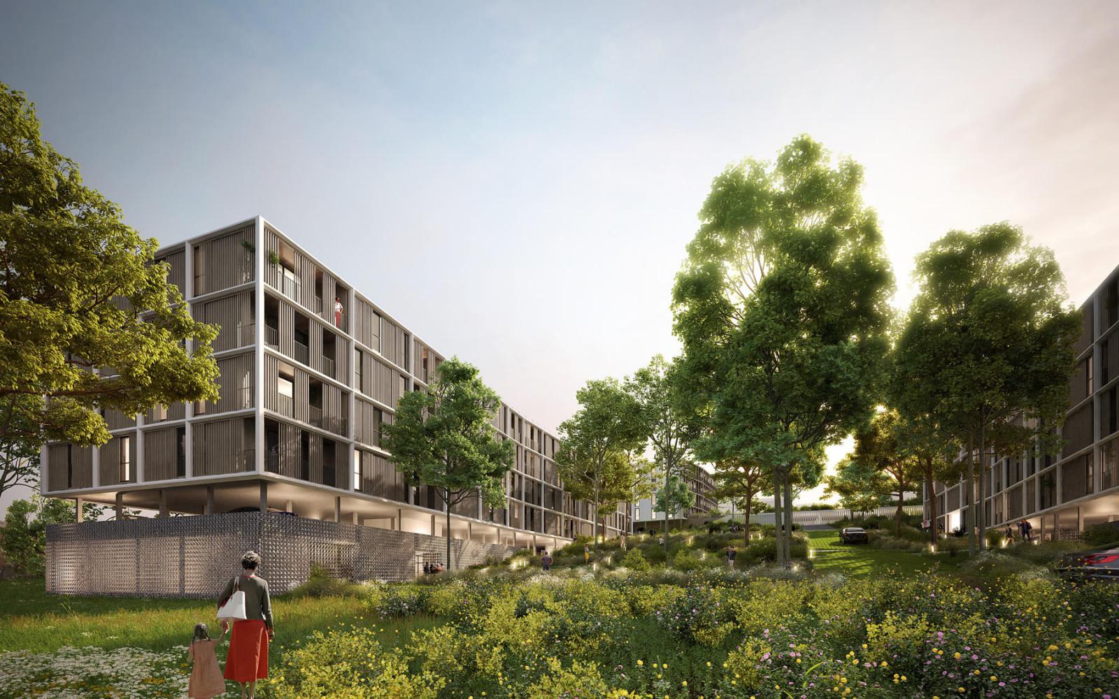 graam-coteaux-marne-01-logements-torcy-exterieur-rue-parc