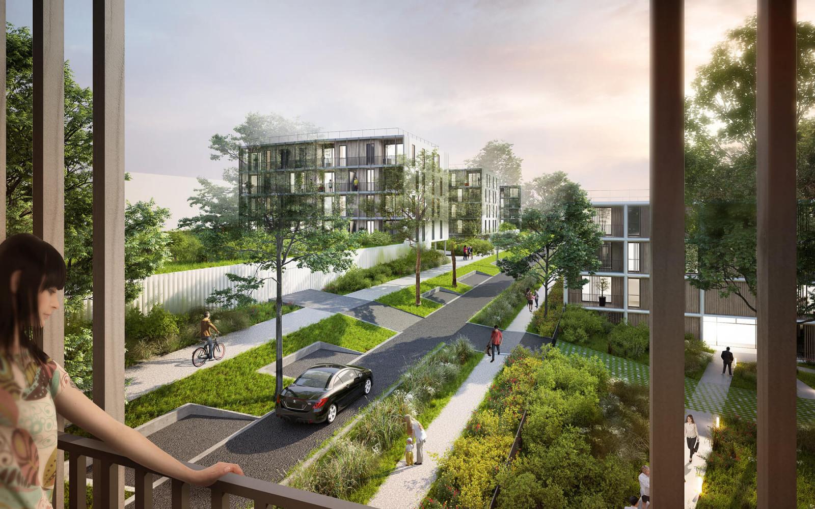 graam-coteaux-marne-02-logements-torcy-exterieur-balcon