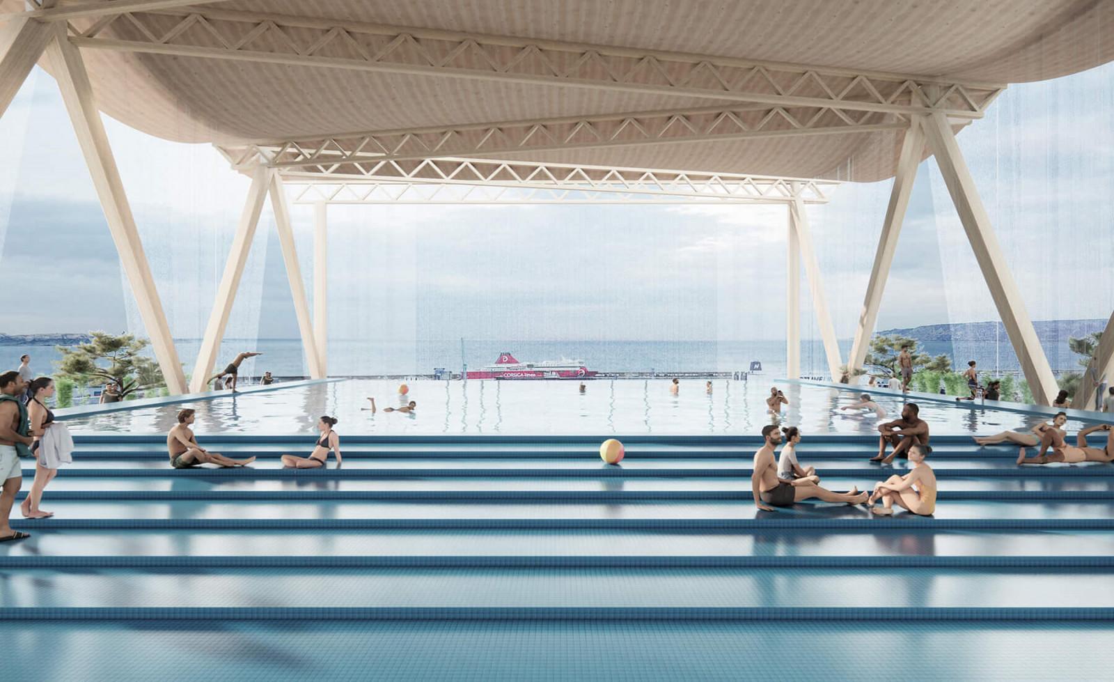 graam-xxl-les-fabriques-marseille-perspective-interieure-piscine
