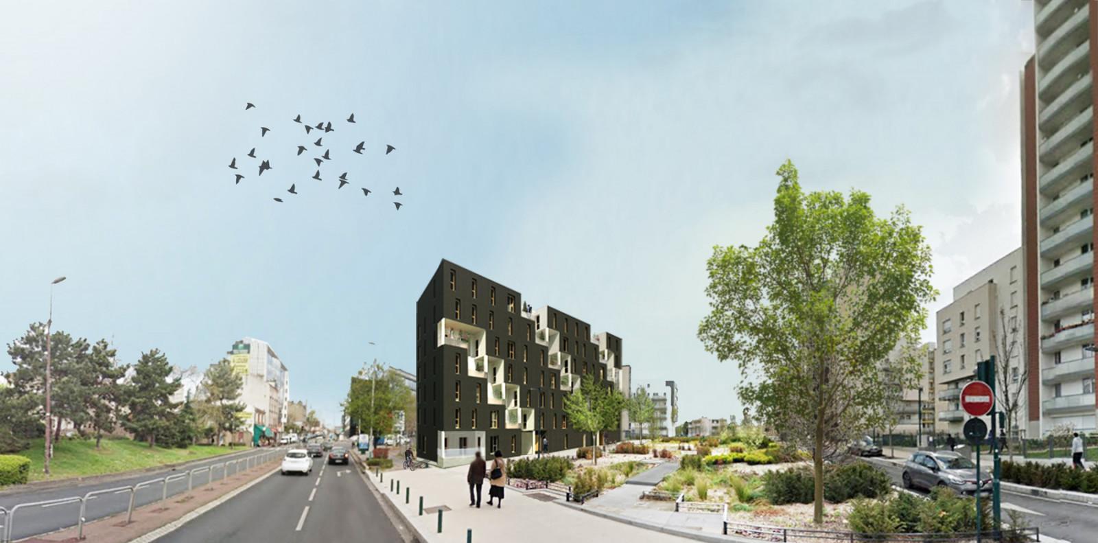 graam-gresillons-01-logements-gennevilliers-rue-entree-ville