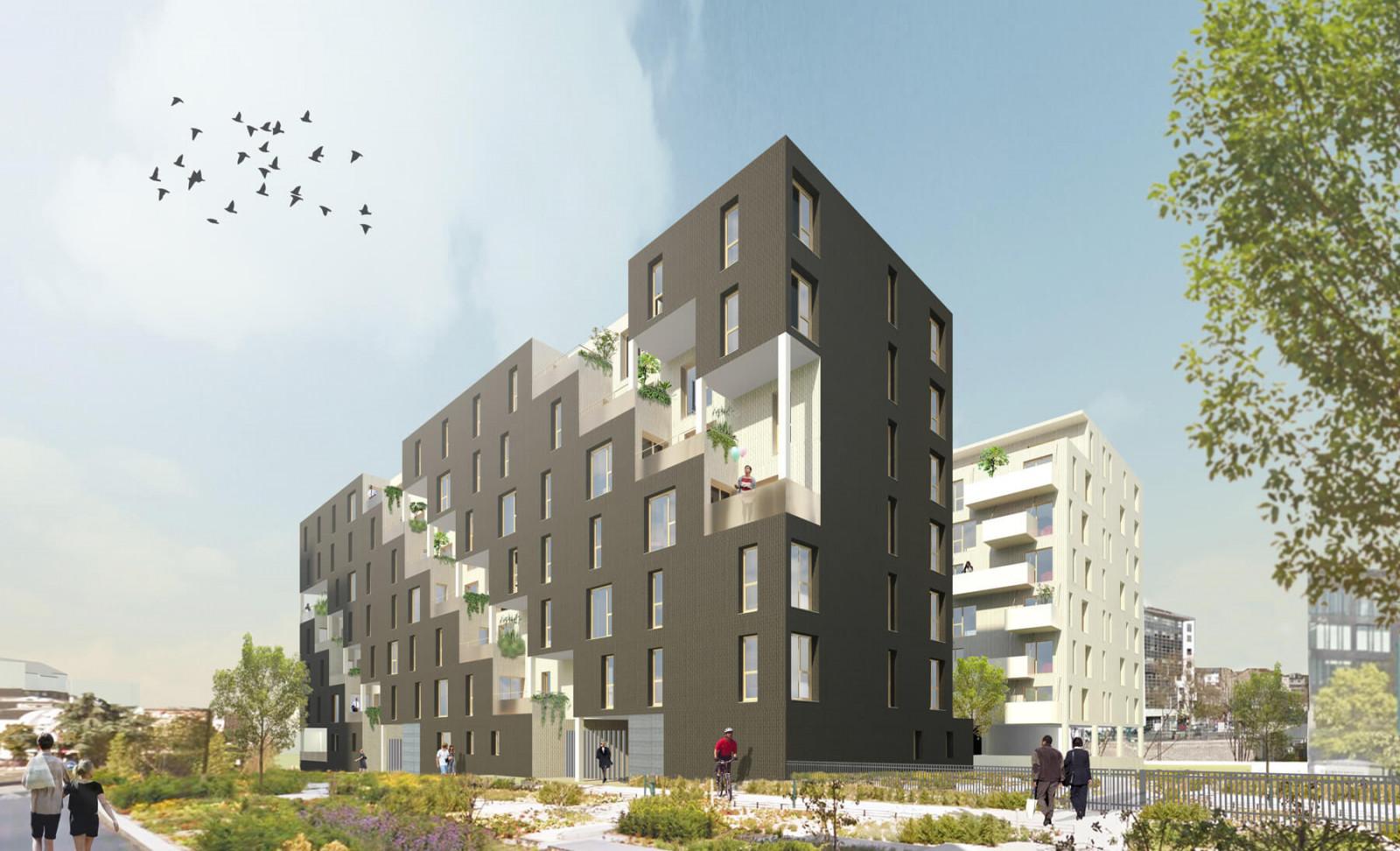 graam-gresillons-02-logements-gennevilliers-rue-faille