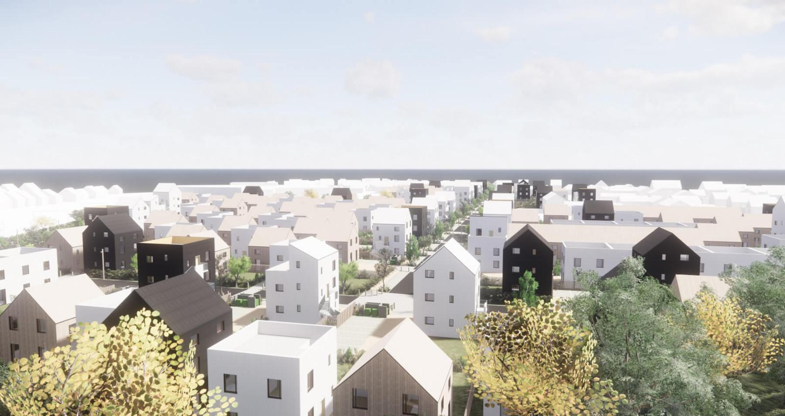 graam-treiges-01-logements-genlis-exterieur-aerienne-horizon-paysage
