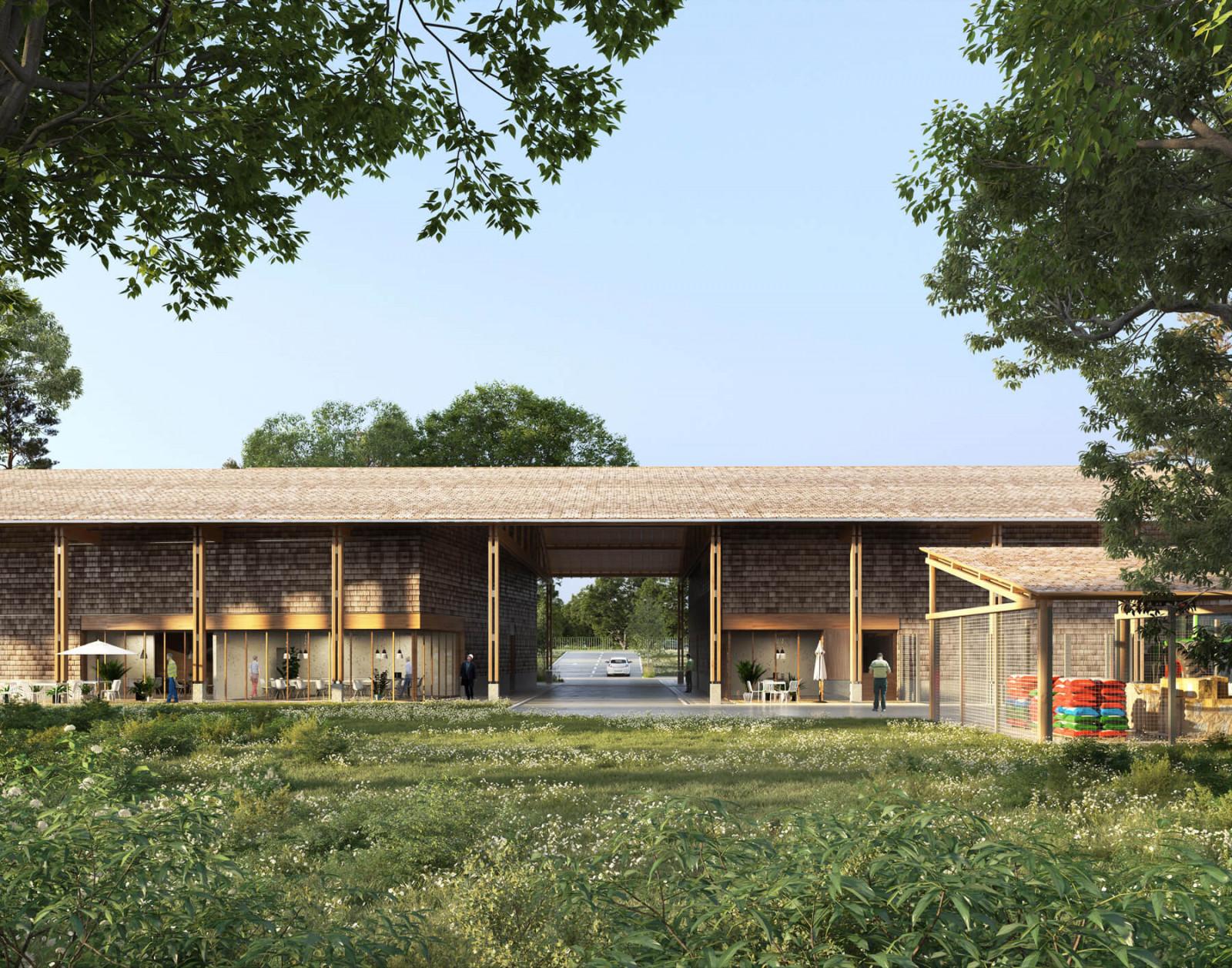graam-onf-02-bureaux-haguenau-hangar-bois-foret-vegetation