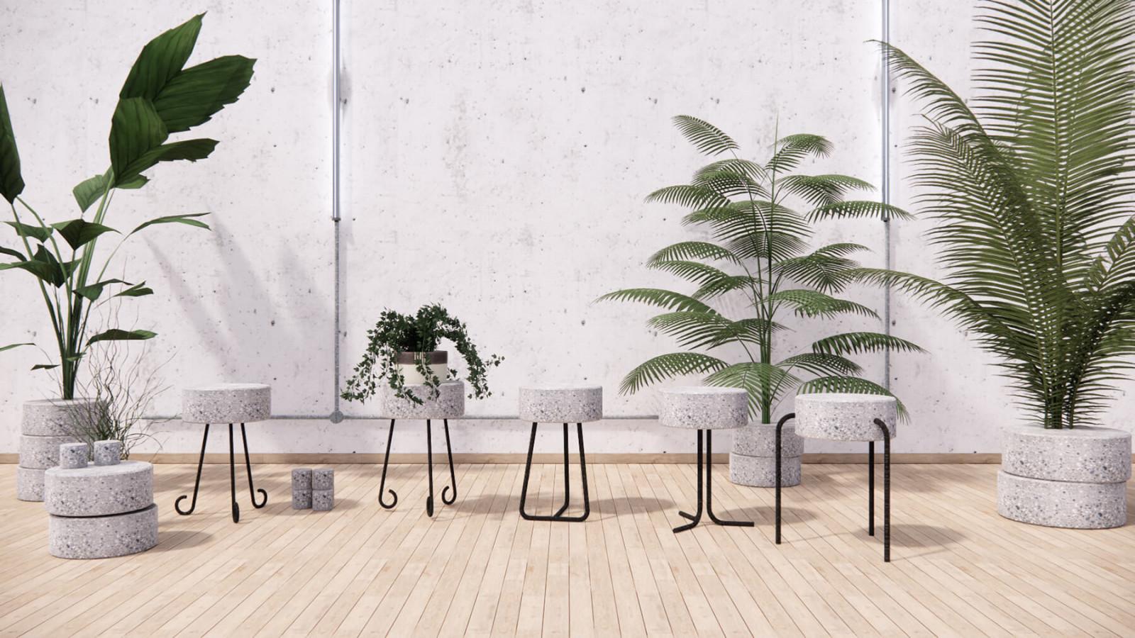 graam-tabouret-beton-mobilier-reemploi