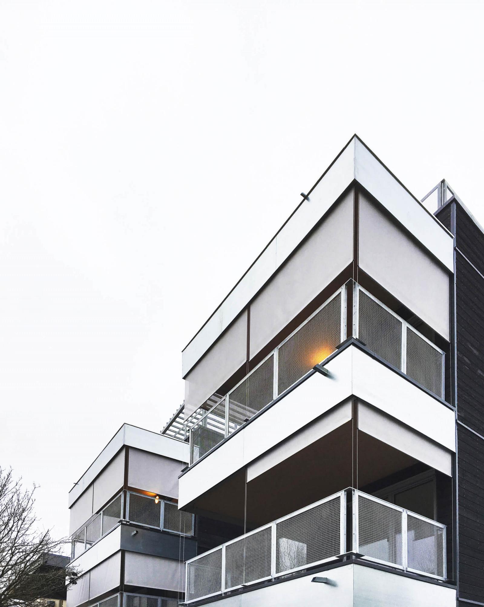 graam-vilmorin-02-logements-massy-exterieur-balcons-stores
