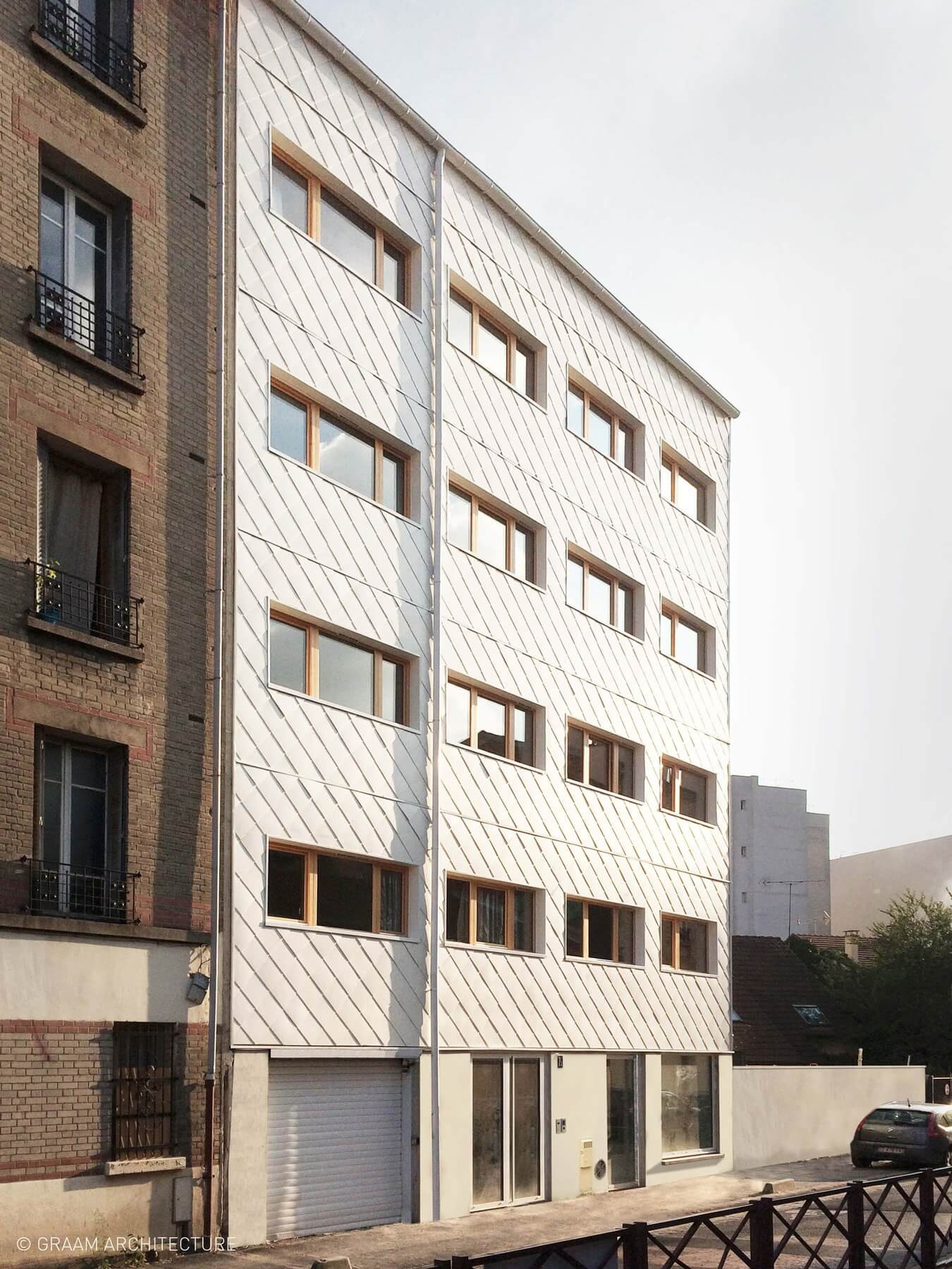 graam-wolokura-01-logements-montreuil-exterieur-bardage-ardoise-rue