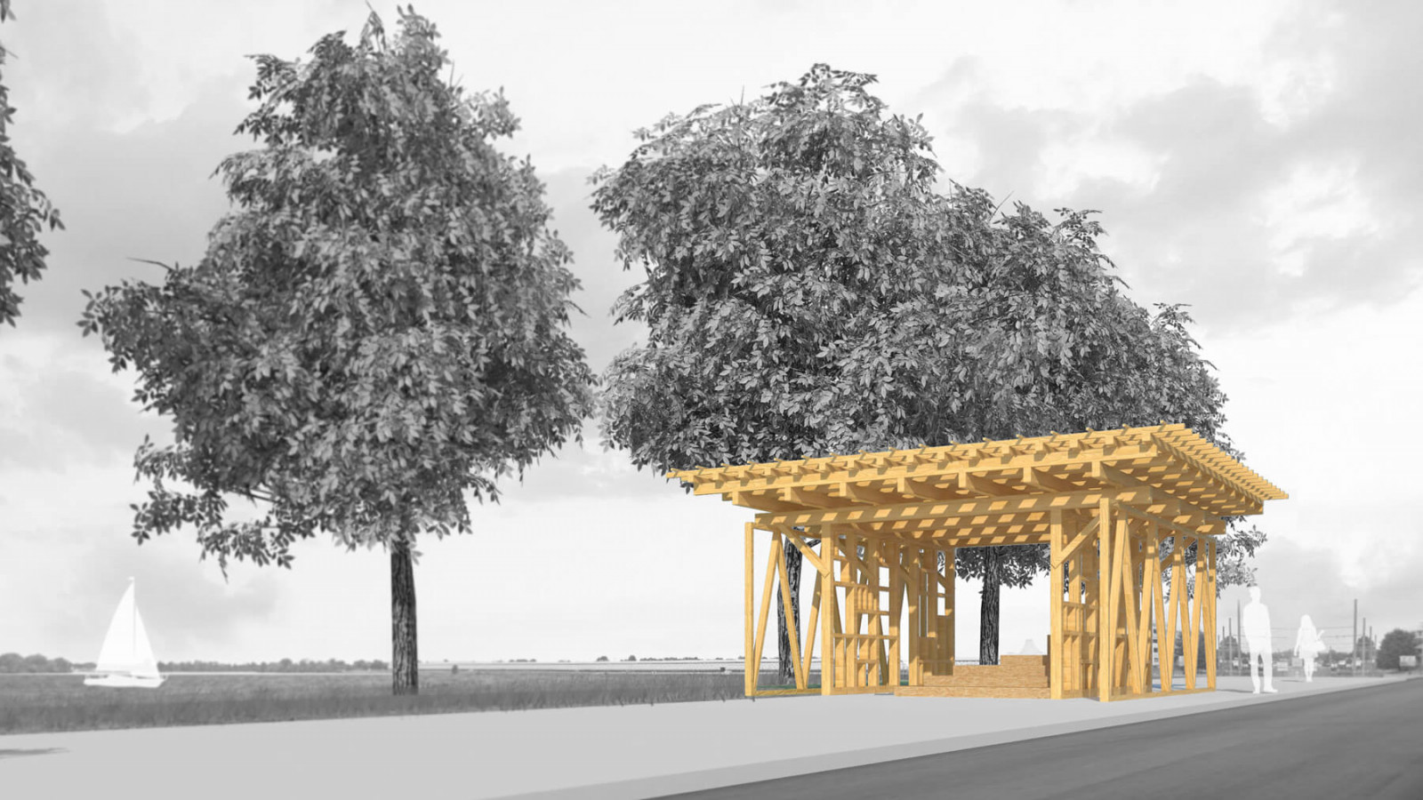 graam-woodstock-01-pavillon-bordeaux-perspective-projet-woodrise